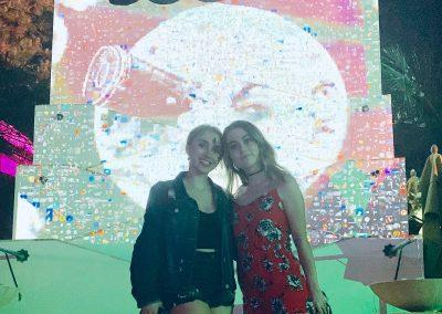 Digital Graffiti Festival 2019